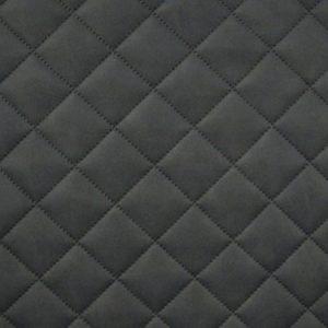 Alcantara sintética acolchado se vende por metro para tapicería tela microfibra Suede tapicería tela