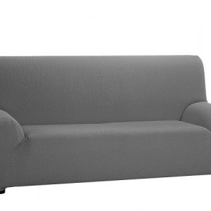 Funda Elástica para Sofá (desde tamaño 1 plaza-2-3-4 plazas sofá) (varios colores)